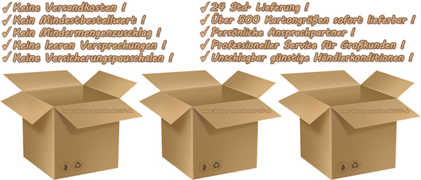 karton faltkarton versandkarton verpackungen schachtel kisten versand postkarton ebay. Black Bedroom Furniture Sets. Home Design Ideas